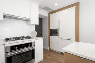 Photo 9: 2009 W 11TH AVENUE in Vancouver: Kitsilano Townhouse for sale (Vancouver West)  : MLS®# R2419955