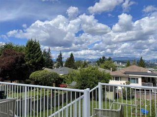 Photo 8: 11639 98A Avenue in Surrey: Royal Heights House for sale (North Surrey)  : MLS®# R2608721