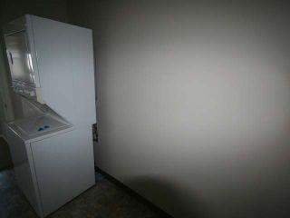 Photo 6: 210 360 BATTLE STREET in : South Kamloops Apartment Unit for sale (Kamloops)  : MLS®# 123961