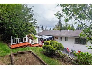 Photo 40: 8051 CARIBOU Street in Mission: Mission BC House for sale : MLS®# R2574530
