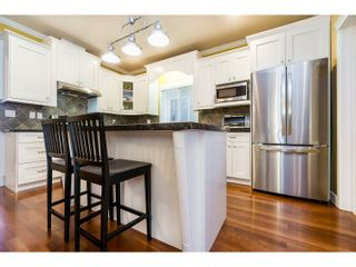 """Photo 4: 19325 67 Avenue in Surrey: Clayton House for sale in """"COPPER RIDGE"""" (Cloverdale)  : MLS®# R2046433"""