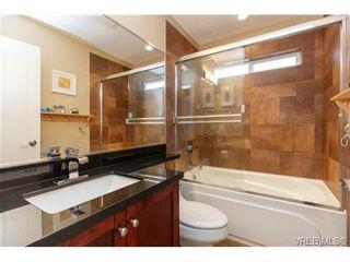 Photo 14: 1008 Limestone Lane in VICTORIA: La Bear Mountain House for sale (Langford)  : MLS®# 735195