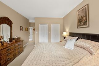 Photo 12: 8 912 Brulette Pl in : ML Mill Bay Row/Townhouse for sale (Malahat & Area)  : MLS®# 856393