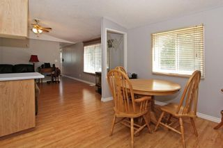 Photo 8: 162 Heritage Drive: Okotoks Single Wide for sale : MLS®# C4129541