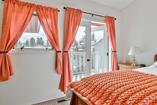 Photo 17: 5 10 Blackrock Crescent: Canmore Apartment for sale : MLS®# A1099046