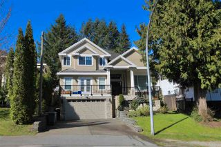 "Main Photo: 10703 168 Street in Surrey: Fraser Heights House for sale in ""Fraser Heights"" (North Surrey)  : MLS®# R2561657"