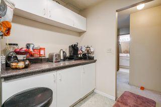 "Photo 15: 303 13771 72A Avenue in Surrey: East Newton Condo for sale in ""Newton Plaza"" : MLS®# R2621675"