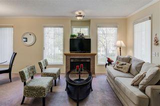 Photo 6: 180 EDGERIDGE TC NW in Calgary: Edgemont House for sale : MLS®# C4285548