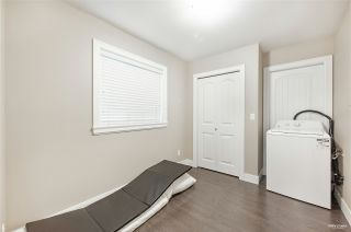 Photo 14: 4762 REID Street in Vancouver: Collingwood VE House for sale (Vancouver East)  : MLS®# R2568387