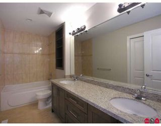 """Photo 9: 21192 83B Avenue in Langley: Willoughby Heights House for sale in """"THE UPLANDS OF YORKSON"""" : MLS®# F2902451"""