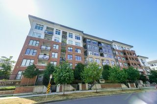 Photo 29: 206 9388 TOMICKI Avenue in Vancouver: West Cambie Condo for sale (Richmond)  : MLS®# R2612708
