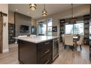"""Photo 4: 204 13585 16 Avenue in Surrey: Crescent Bch Ocean Pk. Townhouse for sale in """"BAYVIEW TERRACE"""" (South Surrey White Rock)  : MLS®# R2259176"""