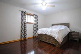 Photo 15: 19 Hope Street: Brighton House (Bungalow-Raised) for sale : MLS®# X5393988