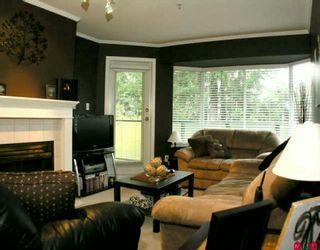 "Photo 3: 313 2962 TRETHEWEY Street in Abbotsford: Abbotsford West Condo for sale in ""Cascade Green"" : MLS®# F2924855"