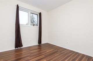 Photo 27: 3737 34A Avenue in Edmonton: Zone 29 House for sale : MLS®# E4225007