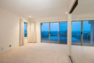 Photo 39: 1410 CHIPPENDALE Road in West Vancouver: Chartwell House for sale : MLS®# R2598628