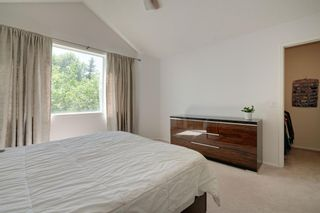 Photo 16: 18 Stradwick Rise SW in Calgary: Strathcona Park Semi Detached for sale : MLS®# A1146925