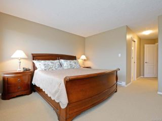 Photo 13: 599 Pine Ridge Dr in COBBLE HILL: ML Cobble Hill House for sale (Malahat & Area)  : MLS®# 759493