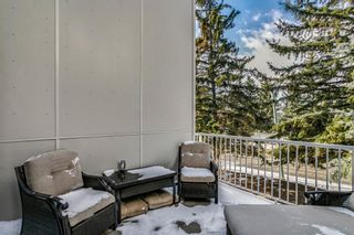 Photo 11: 812 13104 Elbow Drive SW in Calgary: Canyon Meadows Row/Townhouse for sale : MLS®# A1085075