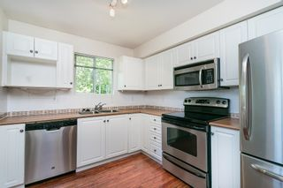 "Photo 10: 505 22233 RIVER Road in Maple Ridge: West Central Condo for sale in ""RIVER GARDENS"" : MLS®# R2619652"