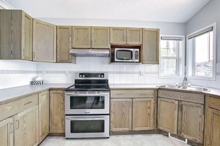 Photo 6: 298 Lakeview Inlet: Chestermere Detached for sale : MLS®# A1132897