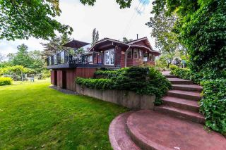 Photo 27: 7761 192 Street in Surrey: Clayton House for sale (Cloverdale)  : MLS®# R2587431