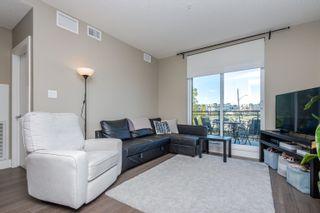 Photo 14: 213 11080 ELLERSLIE Road in Edmonton: Zone 55 Condo for sale : MLS®# E4263614