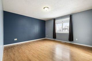 Photo 23: 312 Hawkstone Close NW in Calgary: Hawkwood Detached for sale : MLS®# A1084235