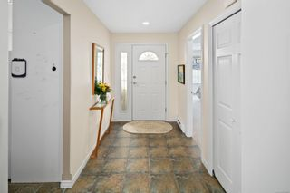 Photo 4: 623 Pine Ridge Crt in : ML Cobble Hill House for sale (Malahat & Area)  : MLS®# 870885