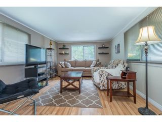 """Photo 5: 14 20071 24 Avenue in Langley: Brookswood Langley Manufactured Home for sale in """"Fernridge Park"""" : MLS®# R2562399"""