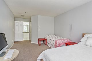 """Photo 11: 303 20145 55A Avenue in Langley: Langley City Condo for sale in """"BLACKBERRY LANE"""" : MLS®# R2609677"""