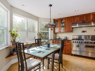 """Photo 8: 3240 W 21ST Avenue in Vancouver: Dunbar House for sale in """"Dunbar"""" (Vancouver West)  : MLS®# R2000254"""