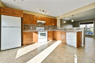 Photo 9: 108 Elgin Meadows View SE in Calgary: McKenzie Towne Semi Detached for sale : MLS®# A1144660