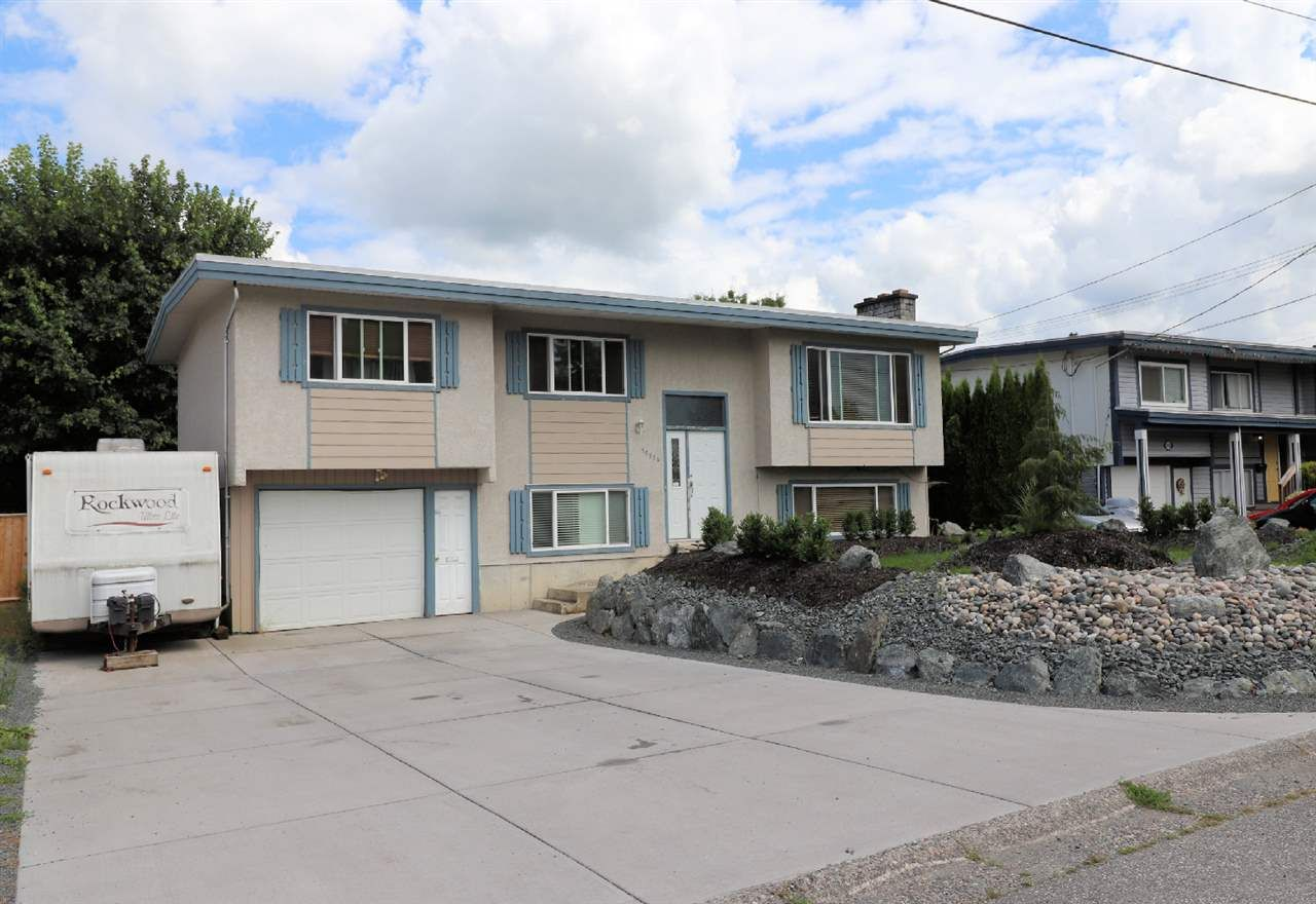 Photo 31: Photos: 10554 PONDERAY Street in Chilliwack: Fairfield Island House for sale : MLS®# R2472985