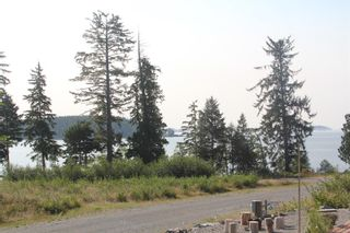Photo 4: 1162 Front St in : PA Salmon Beach Land for sale (Port Alberni)  : MLS®# 866589