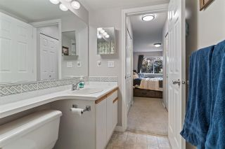 """Photo 15: 113 2750 FAIRLANE Street in Abbotsford: Central Abbotsford Condo for sale in """"The Fairlane"""" : MLS®# R2540150"""