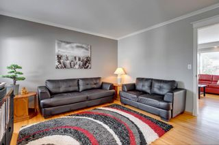 Photo 17: 627 Sierra Morena Place SW in Calgary: Signal Hill Detached for sale : MLS®# A1042537