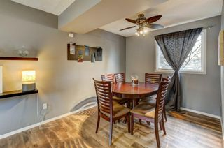 Photo 10: 414 406 Blackthorn Road NE in Calgary: Thorncliffe Row/Townhouse for sale : MLS®# A1079111