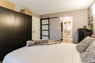 Photo 9: 805 3070 GUILDFORD Way in Coquitlam: North Coquitlam Condo for sale : MLS®# R2433446