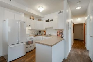 Photo 10: 102 4200 Forestry Avenue S: Lethbridge Apartment for sale : MLS®# A1096914