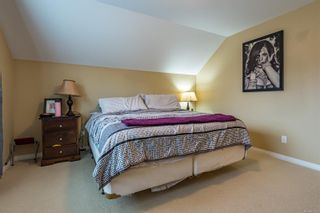 Photo 28: 114 2787 1st St in : CV Courtenay City House for sale (Comox Valley)  : MLS®# 870530