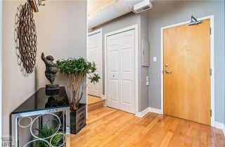 Photo 3: 394 Euclid Ave Unit #213 in Toronto: Palmerston-Little Italy Condo for sale (Toronto C01)  : MLS®# C3556339
