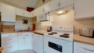 Photo 10: 514 11325 83 Street in Edmonton: Zone 05 Condo for sale : MLS®# E4252084