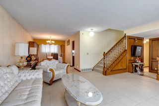 Photo 13: 147 Templevale Place NE in Calgary: Temple Detached for sale : MLS®# A1144568