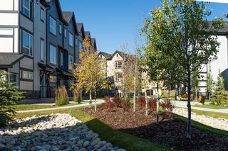 Photo 21: 606 16 Evanscrest Park NW in Calgary: Evanston Row/Townhouse for sale : MLS®# A1088021