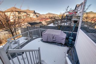 Photo 41: 46 Douglas Glen Circle SE in Calgary: Douglasdale/Glen Detached for sale : MLS®# A1082644
