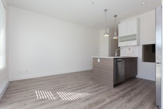 """Photo 3: 307 16396 64 Avenue in Surrey: Cloverdale BC Condo for sale in """"The Ridge at Bose Farms"""" (Cloverdale)  : MLS®# R2002175"""