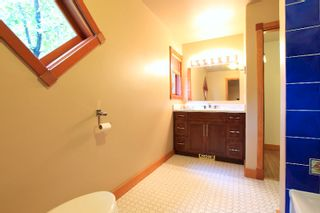 Photo 18: 402 E 5TH Street in North Vancouver: Lower Lonsdale House for sale : MLS®# V978336