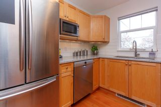Photo 11: 845 Mary St in : VW Victoria West House for sale (Victoria West)  : MLS®# 871343