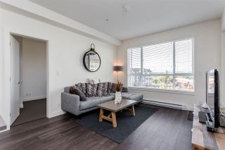 """Photo 7: 314 16388 64 Avenue in Surrey: Cloverdale BC Condo for sale in """"The Ridge at Bose Farms"""" (Cloverdale)  : MLS®# R2213779"""